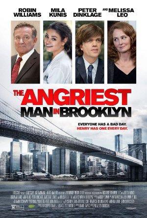 https://cdn.film-fish.comThe Angriest Man in Brooklyn