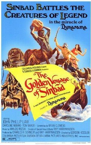 https://cdn.film-fish.comThe Golden Voyage of Sinbad
