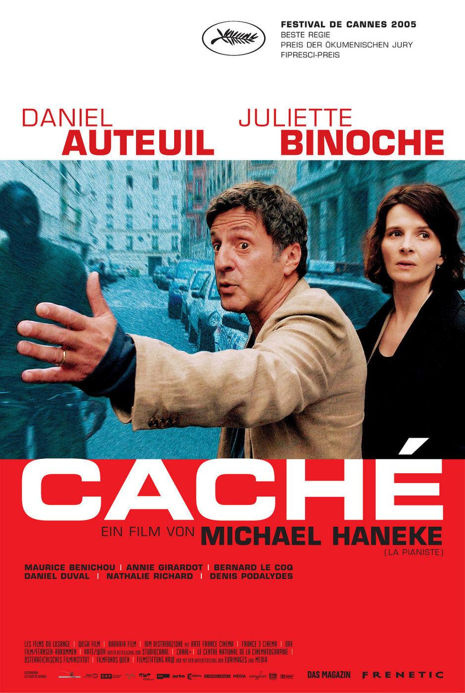 https://cdn.film-fish.comCaché