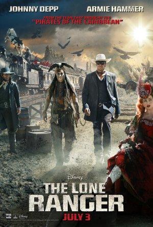 https://cdn.film-fish.comThe Lone Ranger