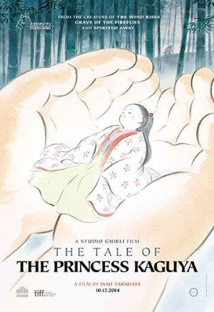 https://cdn.film-fish.comThe Tale of the Princess Kaguya