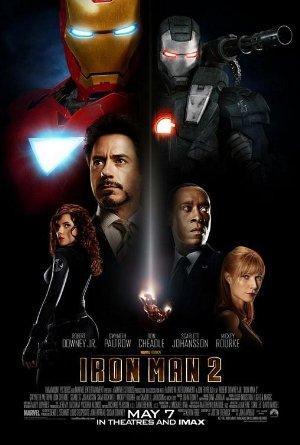 https://cdn.film-fish.comIron Man 2