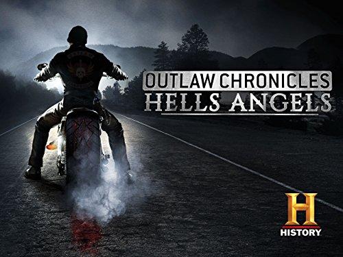 https://cdn.film-fish.comOutlaw Chronicles: Hells Angels