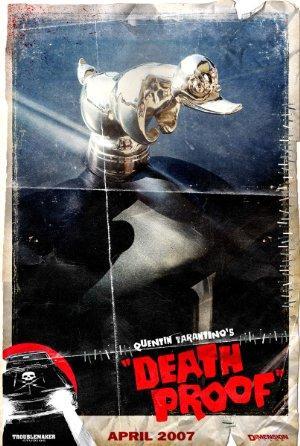 https://cdn.film-fish.comDeath Proof