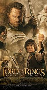 https://cdn.film-fish.comThe Lord of the Rings: The Return of the King
