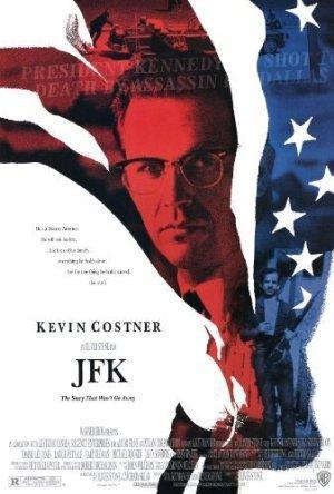 https://cdn.film-fish.comJFK
