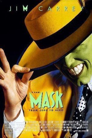 https://cdn.film-fish.comThe Mask