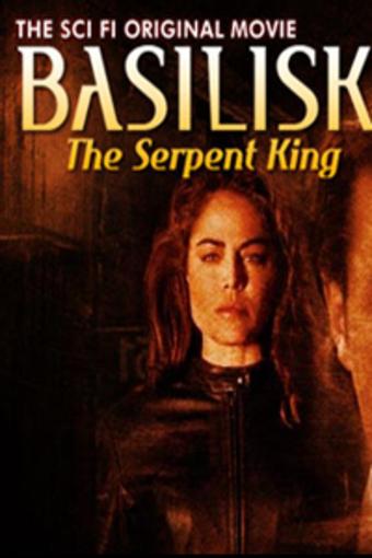 https://cdn.film-fish.comBasilisk: The Serpent King