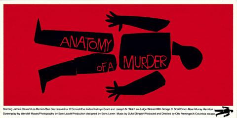 https://cdn.film-fish.comAnatomy of a Murder