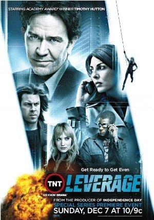 https://cdn.film-fish.comLeverage
