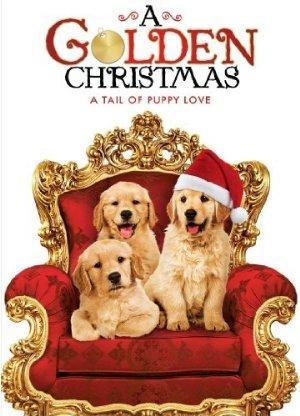 https://cdn.film-fish.comA Golden Christmas