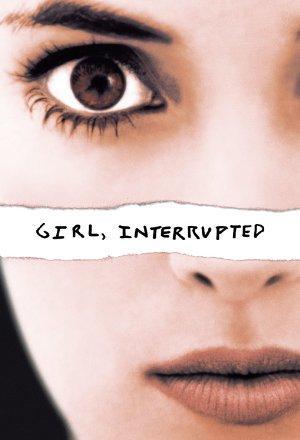 https://cdn.film-fish.comGirl, Interrupted