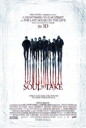 https://cdn.film-fish.comMy Soul to Take