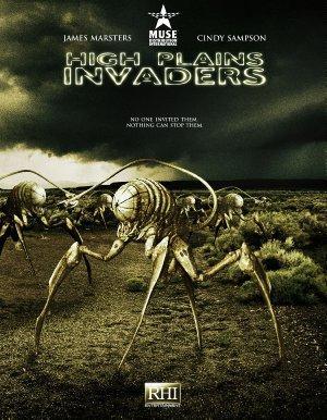 https://cdn.film-fish.comHigh Plains Invaders