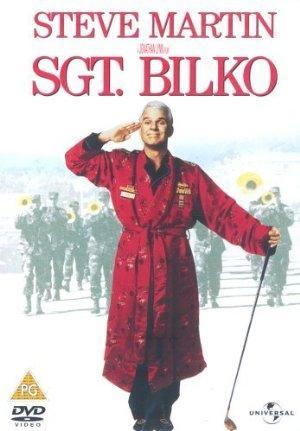 https://cdn.film-fish.comSgt. Bilko