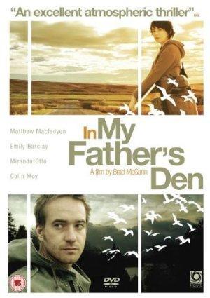 https://cdn.film-fish.comIn My Father's Den