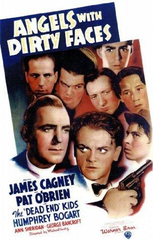 https://cdn.film-fish.comAngels with Dirty Faces