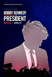 https://cdn.film-fish.comBobby Kennedy for President