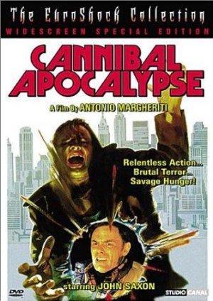 https://cdn.film-fish.comCannibal Apocalypse