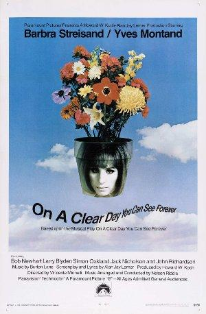 https://cdn.film-fish.comOn a Clear Day You Can See Forever