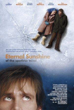 https://cdn.film-fish.comEternal Sunshine of the Spotless Mind
