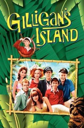 https://cdn.film-fish.comGilligan's Island