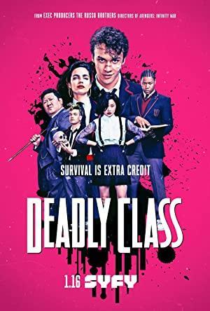 https://cdn.film-fish.comDeadly Class
