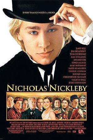 https://cdn.film-fish.comNicholas Nickleby