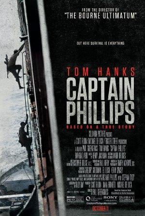 https://cdn.film-fish.comCaptain Phillips