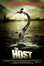 https://cdn.film-fish.comThe Host