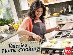 https://cdn.film-fish.comValerie's Home Cooking