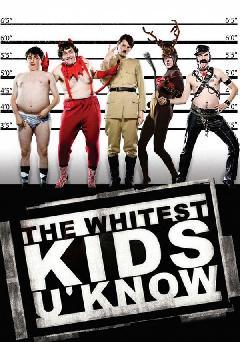 https://cdn.film-fish.comThe Whitest Kids U' Know