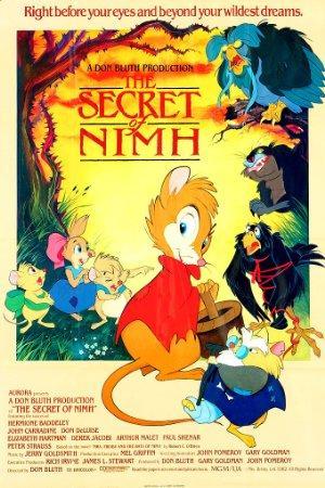 https://cdn.film-fish.comThe Secret of NIMH