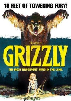 https://cdn.film-fish.comGrizzly