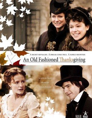 https://cdn.film-fish.comAn Old Fashioned Thanksgiving