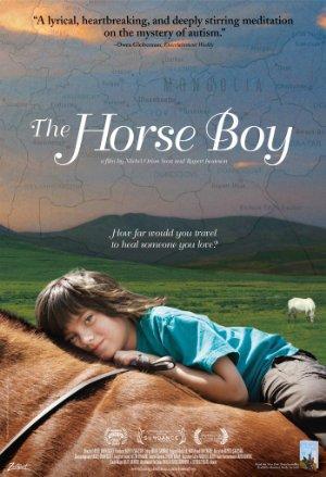 https://cdn.film-fish.comThe Horse Boy