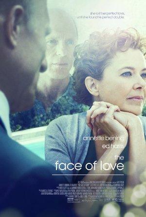 https://cdn.film-fish.comThe Face of Love