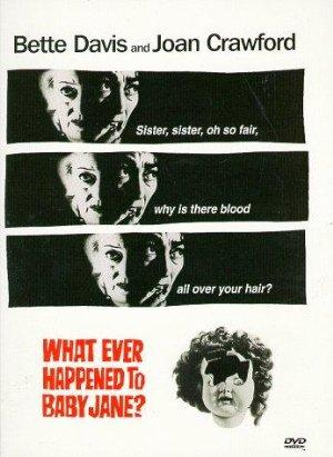 https://cdn.film-fish.comWhat Ever Happened to Baby Jane?