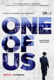 One of Us (documentary)