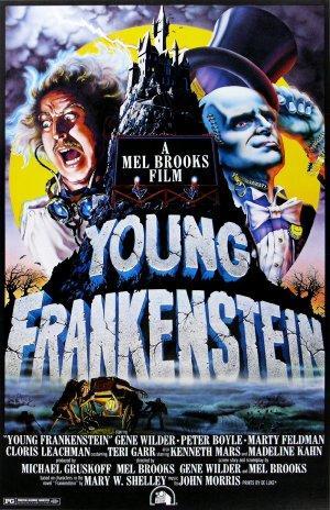 https://cdn.film-fish.comYoung Frankenstein