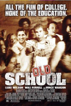 https://cdn.film-fish.comOld School