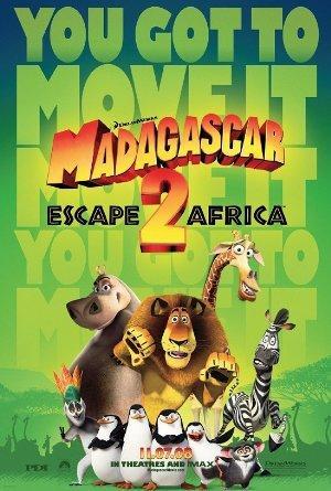 https://cdn.film-fish.comMadagascar: Escape 2 Africa