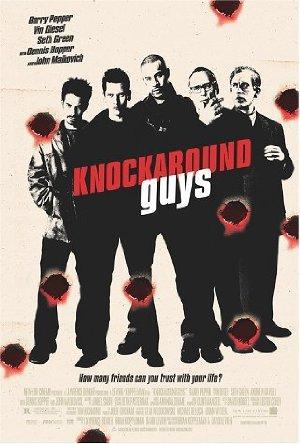 https://cdn.film-fish.comKnockaround Guys