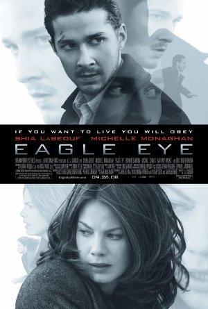 https://cdn.film-fish.comEagle Eye