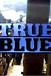 https://cdn.film-fish.comTrue Blue