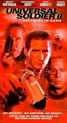https://cdn.film-fish.comUniversal Soldier II: Brothers in Arms
