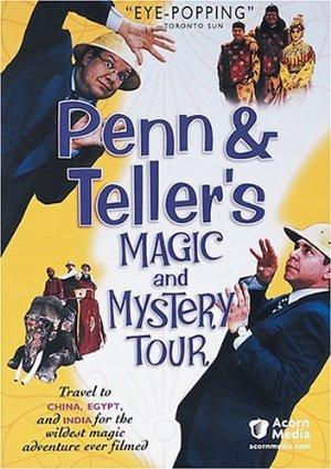 https://cdn.film-fish.comMagic and Mystery Tour