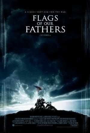 https://cdn.film-fish.comFlags of Our Fathers