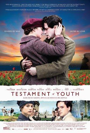 https://cdn.film-fish.comTestament of Youth