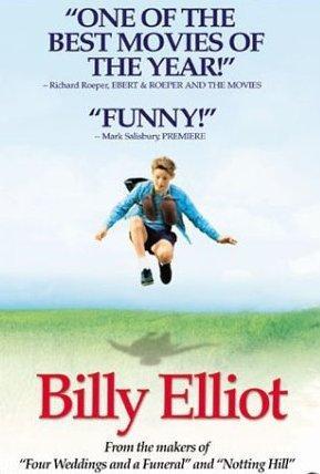 https://cdn.film-fish.comBilly Elliot